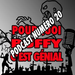 logo podcast 20