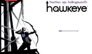 01-hawkeye-102408